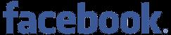 fb-link